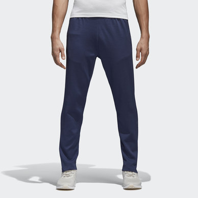 ID KNIT STRIKER PANTS