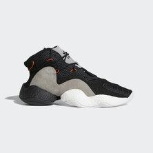 Crazy BYW LVL 1 Shoes