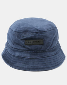 705569d27f8 All products Hats Online In South Africa