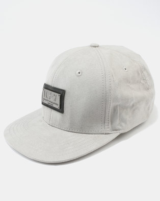 ce4143ee86d All products Grey Hats   Caps