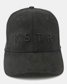 8316b819c2a Hats   Caps Online