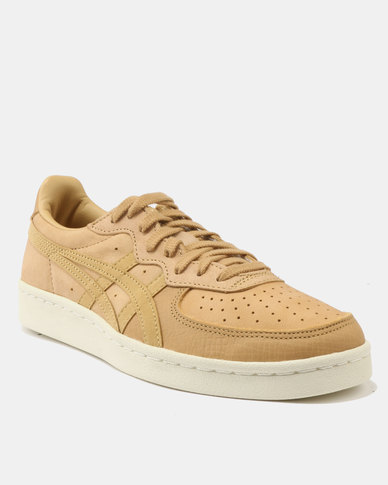 reputable site 188ec 85528 Onitsuka Tiger GSM Sneakers Marzipan