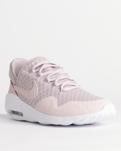 Nike WMNS Air Max Sasha Particle Rose  61ce72f97f7
