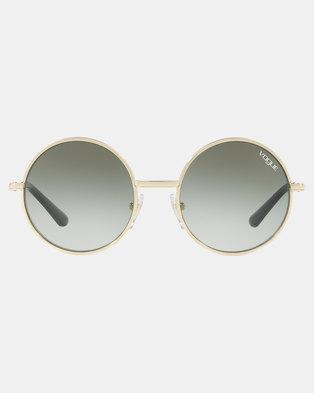 6d3d185fc0 Vogue Sunglasses online at Zando.co.za