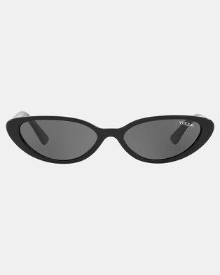 24beee22f9 Vogue Sunglasses online at Zando.co.za