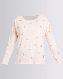 f6e610b47 Women s Sweatshirts