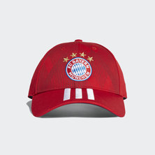 BAYERN MUNICH FC 3S CAP