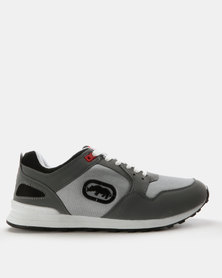 ECKÓ Unltd Mika Sneakers Grey