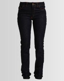 97bbcacb Ladies Straight Leg Jeans   Shop Straight Leg Jeans For Women Online ...