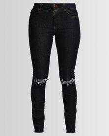 7572607ba47 Women s Jeans