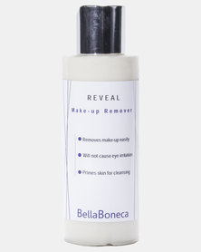 Bella Boneca Reveal Prelease Make Up Remover 150ml