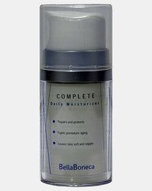 Bella Boneca Complete-Daily Moisturiser 50ml
