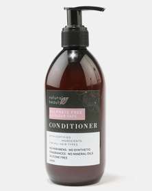 The Essential Collection Conditioner 300ml