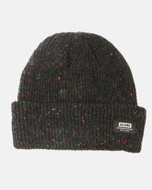Globe Ryley Beanie Black