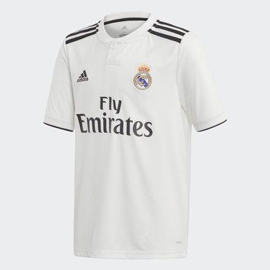 REAL MADRID H JSY Y