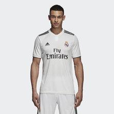 REAL MADRID H JSY