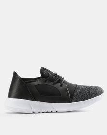 Tom_Tom Racer Sneakers Black