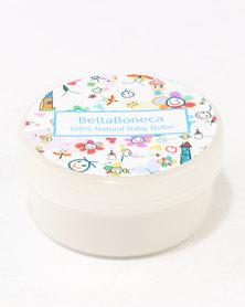 Bella Boneca Baby Butter