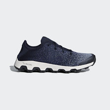 CLIMACOOL VOYAGER PARLEY SHOES