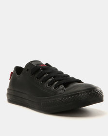 0ec0681498a7 Sneakers Online
