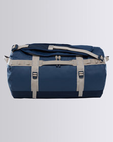 The North Face Base Camp Duffel Small Bag Navy