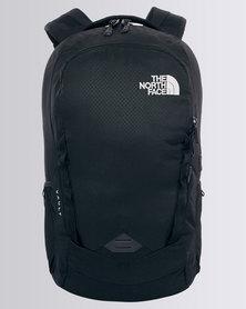 The North Face Vault Bag Black
