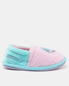 Character Brands My Little Pony Stokies Blue/Pink