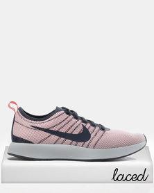 Nike W Dualtone Racer Rush Sneakers Multi