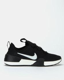 Nike W Ashin Modern Black/Summit White