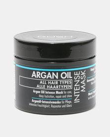 GOSH Professional Hair Care Argan Oil Intense Mask 175ml