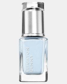 Leighton Denny Nail Polish Cool Blue