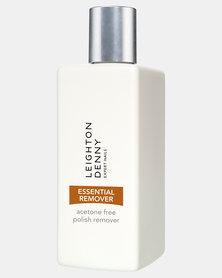 Leighton Denny Essential Remover 150ml