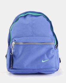 Nike Kids Classic Backpack Multi