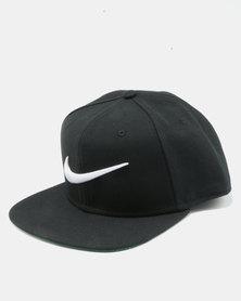 Hats   Caps Online  6b3fd9f89eca
