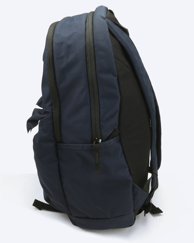 Nike Elemental Backpack Blue  6c5befab7ded3