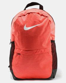 Nike Brasilia Backpack Multi