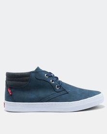 Levi's ® Nic Sneakers Navy