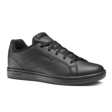 Royal Complete CLN Shoes