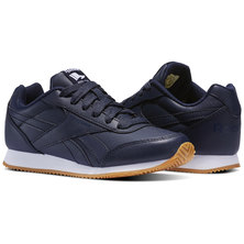 Royal Classic Jogger 2.0 Shoes