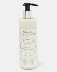 Hemporium Cosmetology Hemp Conditioner