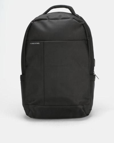 95148c42985 Germany Football Street Backpack | Zando