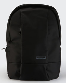 Kingsons Elite Series Laptop Backpack Black