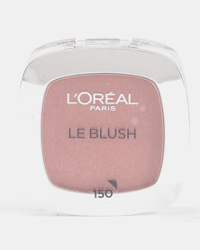 L'Oreal True Match Blush 150 Candy Cane Pink Rose Sucre