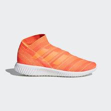 Nemeziz Tango 18.1 Trainers shoes