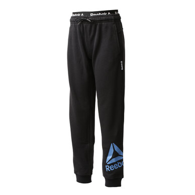 Essentials Big Logo Sweatpant