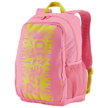Royal Graphic Backpack