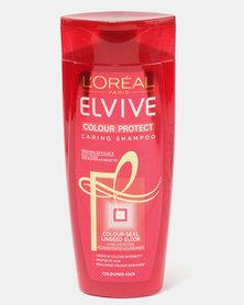 L'Oreal Elvive Color Protect Shampoo 250ml
