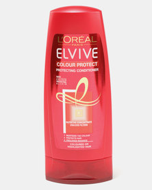 L'Oreal Elvive Color Protect Conditioner 200ml
