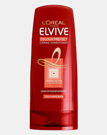 L'Oreal Elvive Colour Protect Conditioner 250ML