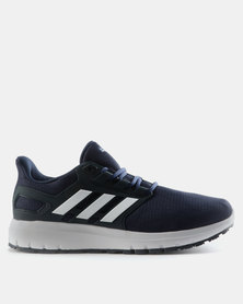 adidas Performance Energy Cloud 2 Training Shoes Blue